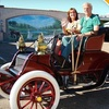 Canton Classic Car Museum – Up to Half Off Visit