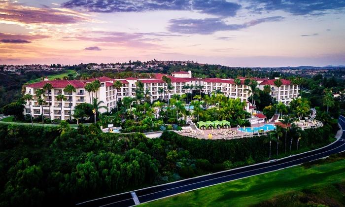 Aviara Spa at Park Hyatt Aviara - Up To 43% Off - Carlsbad