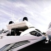 Up to Half Off Austin Boat and Travel Trailer Show