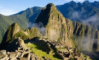 Amazon & Machu Picchu Tour with Airfare