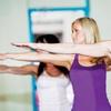 67% Off Classes at Sumits Yoga Gilbert