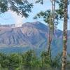 Eco Resort in Costa Rican Rainforest