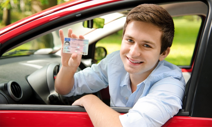 OSK Auto - Katowice: Kurs na prawo jazdy kat. B (od 699 zł) lub A (799 zł) w OSK Auto w Katowicach (do -50%)