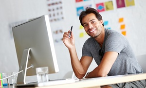Tarifa plana de 3, 6 o 12 meses para realizar cursos online en Grafton desde 9,95 €