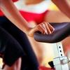 81% Off Two-Month Gym Membership in Santa Rosa