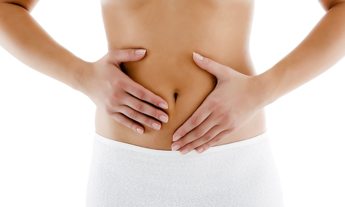 Embrace Health Colon Therapy - Towson: One or Three Colon Hydrotherapy Treatments at Embrace Health Colon Therapy (51% Off)