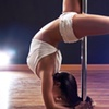 Up to 55% Off Bachelorette Pole-Dance Party