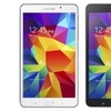 "Samsung Galaxy Tab 4 8GB Tablet with 7"" Display (Scratch & Dent)"