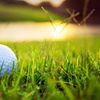Up to 58% Off Golf for One, Two, or Four in Denton