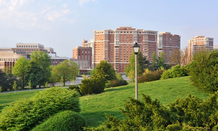 null - Washington DC: Stay at Best Western Old Colony Inn in Alexandria, VA. Dates Available into February.