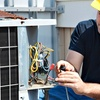65% Off AC Tune-Up and Furnace Inspection