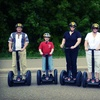 Up to 52% Off 90-Minute Segway Tour