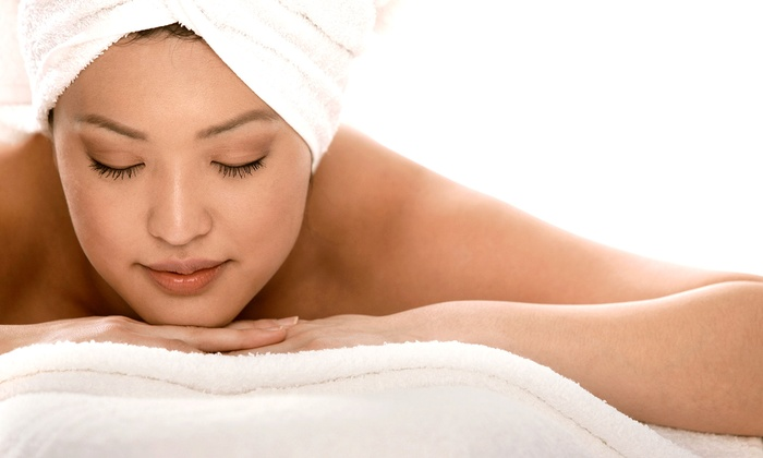 Absolute Integrated Health - Absolute Integrated Health, S.C.: One or Two 60-Minute Medical Massages with Pain Consultation at Absolute Integrated Health (Up to 72% Off)