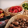 55% Off Grocery Co-op Membership to Anner's Pantry