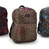 CitiSport Backpacks