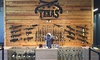 Up to 42% Off Range Package at Texas Gun Club
