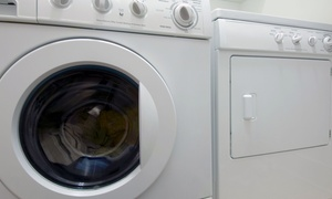 Alabama Power: $45.99 for a Diagnostic Service Call for an Oven, Refrigerator, Washers or Electric Dryers ($89.95 Value)