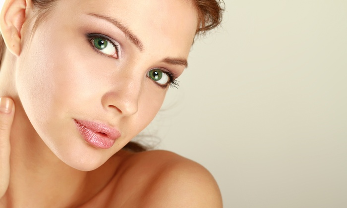 Forever Young Medical Day Spa - Garden Grove: ReFirme Laser Skin Tightening at Forever Young Medical Day Spa (Up to 53% Off). Four Options Available.
