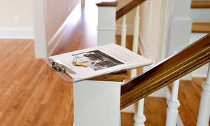 Alpe Juridico: Estudio de viabilidad para eliminar la cláusula de suelo de la hipoteca y revisión de la escritura por 24,95 €