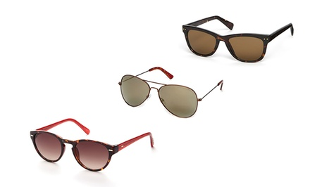 Cole Haan Sunglasses for $29.99–$39.99 | Brought to You by ideel