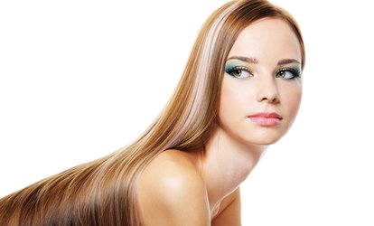 Up to 57% Off Women's Haircut Packages
