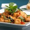 Half Off Thai Cuisine at Thai Jasmine in Bedford