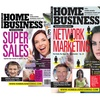 Up to 47% Off Subscription to Home Business Magazine