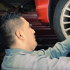 70% Off Tires and Maintenance in Fort Collins