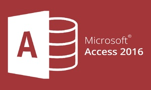 Pacchetto completo office 2016 - Lezione online: Video corso del pacchetto completo Office 2016 con Lezione Online (sconto fino a 86%)