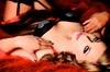 Boudoir Superstar - Leeds: Boudoir or Vintage Boudoir Photoshoot with Makeover from £12 (Up to 95% Off)