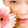 Up to 61% Off Facials or Peels at Bloom Boutique