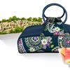 Chilled Platter with Insulated Carrying Bag