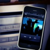Half Off MP3 Stereo Input at Creative Car Audio