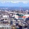 Up to 64% Off from Seattle Scenic Flights