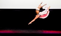 UK Dance Elite Championship Grand Final at The Broadway Theatre, 9 October (Up to 40% off)