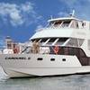 Up to 56% Off Carol Cruise from Accent Cruises