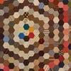 """Up to 56% Off """"Quilts"""" Exhibit"""