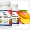 Up to 79% Off Tru Ultra Lean Weight-Loss Supplement