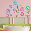 $6.99 for a Wall Pops Wall Decal