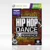 Hip Hop Dance Experience for Xbox 360 Kinect