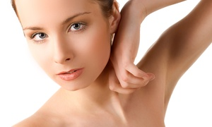 Skintight Aesthetics: Two or Four Radio Frequency Skin-Tightening Treatments at Skintight Aesthetics (Up to 60% Off)