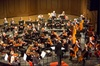 Copland and Levy, American Masters – Up to 50% Off Concert