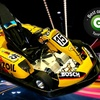 Up to 53% Off Unlimited Go-Kart Racing