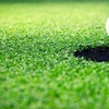 Up to 52% Off Golf for Two or Four
