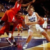 Duke Women's Basketball – Up to 57% Off Game