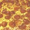 Half Off at Pizza Del Aureo's