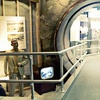 Atomic Testing Museum –Up to 58% Off