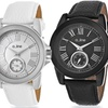 a_line Amare Collection Women's Watch