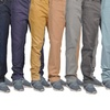 Eight Penny Nails Men's Chinos