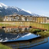 Stay at Executive Suites Garibaldi Springs Resort in Greater Vancouver